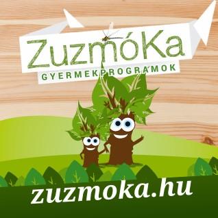 zuzmoka_matrica_150x150.indd
